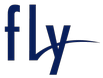 logo-fly.png